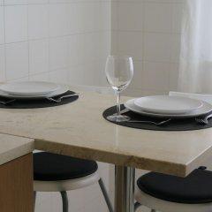 Отель Charming apartament - 2bedrooms & Garage Португалия, Лиссабон - отзывы, цены и фото номеров - забронировать отель Charming apartament - 2bedrooms & Garage онлайн в номере