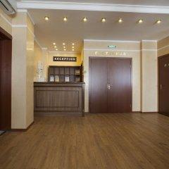 Апарт-отель НЭП-Дубки интерьер отеля
