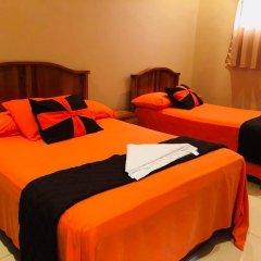 Отель San Sebastian Гондурас, Грасьяс - отзывы, цены и фото номеров - забронировать отель San Sebastian онлайн спа
