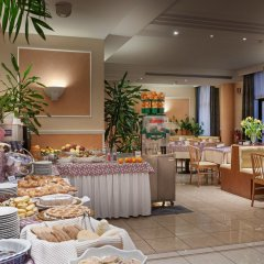 Отель Le Sorgenti Италия, Больцано-Вичентино - отзывы, цены и фото номеров - забронировать отель Le Sorgenti онлайн помещение для мероприятий