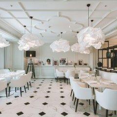 Гостиница Fairmont Grand Hotel Kyiv Украина, Киев - - забронировать гостиницу Fairmont Grand Hotel Kyiv, цены и фото номеров гостиничный бар