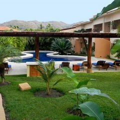 Hotel Real de la Palma фото 6