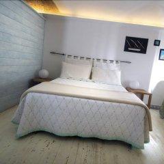 Отель La Casa di Elisa Камогли комната для гостей фото 4