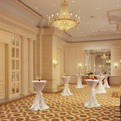 Гостиница Fairmont Grand Hotel Kyiv Украина, Киев - - забронировать гостиницу Fairmont Grand Hotel Kyiv, цены и фото номеров помещение для мероприятий фото 2