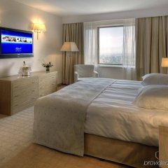 Отель Marinela Sofia Болгария, София - 2 отзыва об отеле, цены и фото номеров - забронировать отель Marinela Sofia онлайн комната для гостей фото 4