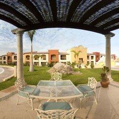 Отель Hacienda Encantada Resort & Residences фото 6