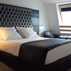 New Hotel Opera комната для гостей фото 3