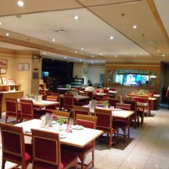 Отель Lee Place Hotel Таиланд, Бангкок - отзывы, цены и фото номеров - забронировать отель Lee Place Hotel онлайн питание