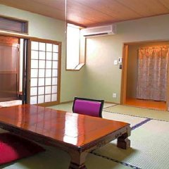 Отель Yufuin Nobiru Sansou Хидзи фото 16