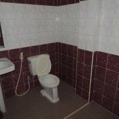 Отель Off Day Inn Hotel Мальдивы, Мале - отзывы, цены и фото номеров - забронировать отель Off Day Inn Hotel онлайн ванная фото 2