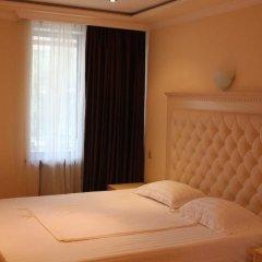 Отель Inn Grand House комната для гостей фото 4