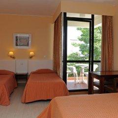 Dorisol Mimosa Hotel фото 4
