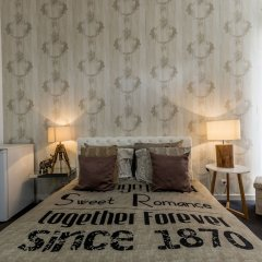 Отель Vintage Place - Azorean Guest House Понта-Делгада интерьер отеля фото 3