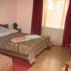 Гостевой дом Азалия Центральный комната для гостей фото 3