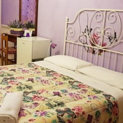 Отель A casa tua B&B комната для гостей фото 2