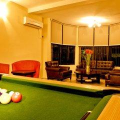 Отель The Guest House детские мероприятия фото 2