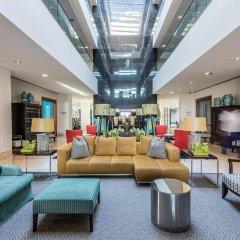 Hotel Azoris Royal Garden Понта-Делгада интерьер отеля фото 2