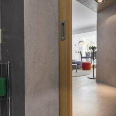 Апартаменты Marques de Pombal Trendy Apartment сейф в номере
