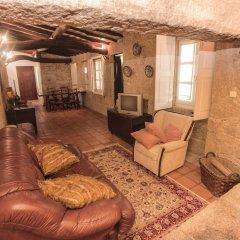 Отель Quinta De Malta Барселуш фото 6