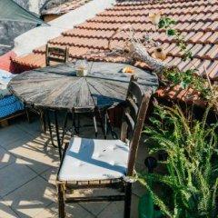 My Happy Home Hostel Турция, Измир - отзывы, цены и фото номеров - забронировать отель My Happy Home Hostel онлайн