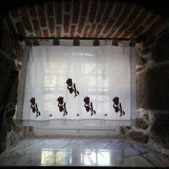 Bergama Tas Konak Турция, Дикили - 1 отзыв об отеле, цены и фото номеров - забронировать отель Bergama Tas Konak онлайн развлечения