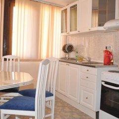 Отель St. Nikola Болгария, Поморие - отзывы, цены и фото номеров - забронировать отель St. Nikola онлайн в номере
