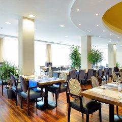Гостиница Амбассадор Калуга в Калуге 1 отзыв об отеле, цены и фото номеров - забронировать гостиницу Амбассадор Калуга онлайн питание фото 3