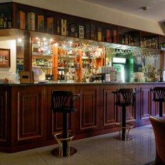 Гостиница Яхонты Ногинск гостиничный бар