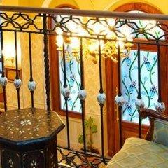 Amber Hotel Турция, Стамбул - - забронировать отель Amber Hotel, цены и фото номеров помещение для мероприятий