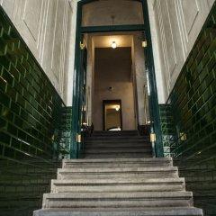 Отель The Emerald Чехия, Прага - отзывы, цены и фото номеров - забронировать отель The Emerald онлайн фото 7