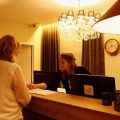 Отель Acacia Бельгия, Брюгге - 1 отзыв об отеле, цены и фото номеров - забронировать отель Acacia онлайн фото 10