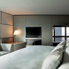 Отель SO/ Vienna удобства в номере фото 2