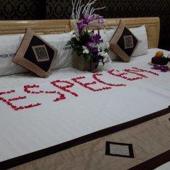 Отель Especen Legend 2 Ханой помещение для мероприятий