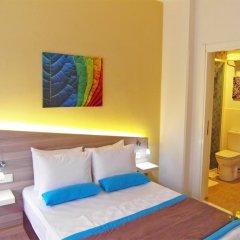 Armoni City Hotel Турция, Стамбул - отзывы, цены и фото номеров - забронировать отель Armoni City Hotel онлайн комната для гостей