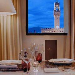 Апартаменты Porta Rossa Suite Halldis Apartment спа фото 2