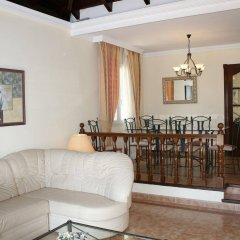 Отель Chayofa Country Club комната для гостей