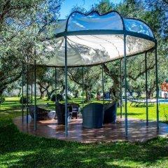 Arcos Golf Hotel Cortijo y Villas фото 17