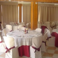 N.CH Hotel Torremolinos фото 2
