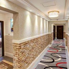 Мини-отель Набат Палас Москва сауна