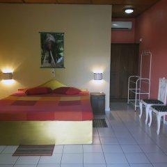 Отель Lagoon Garden Hotel Шри-Ланка, Берувела - отзывы, цены и фото номеров - забронировать отель Lagoon Garden Hotel онлайн детские мероприятия