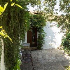 Отель Casa de Santa Cristina фото 13