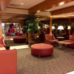 Отель GetAways at Jockey Club США, Лас-Вегас - отзывы, цены и фото номеров - забронировать отель GetAways at Jockey Club онлайн интерьер отеля