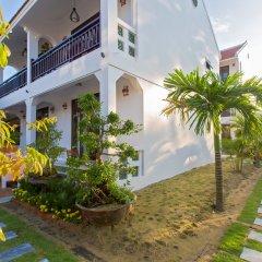 Отель Trendy life villa фото 3