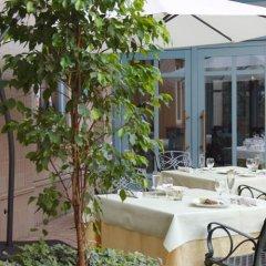 Hotel Monterey Lasoeur Ginza фото 4
