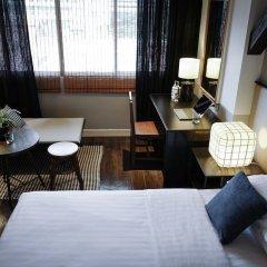 Отель P & R Residence Бангкок фото 6