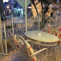 Melaike Otel Турция, Фоча - отзывы, цены и фото номеров - забронировать отель Melaike Otel онлайн гостиничный бар