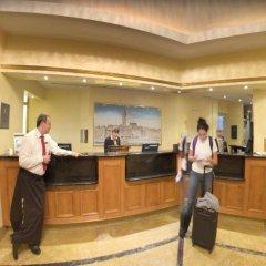Hotel Storchen интерьер отеля фото 3