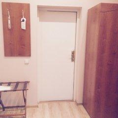 Гостиница Obuhoff комната для гостей фото 4