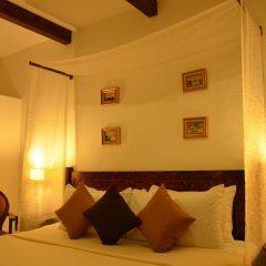 Отель La Pasion Hotel Boutique Мексика, Плая-дель-Кармен - отзывы, цены и фото номеров - забронировать отель La Pasion Hotel Boutique онлайн сейф в номере
