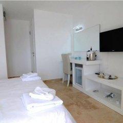 Mini Saray Hotel удобства в номере